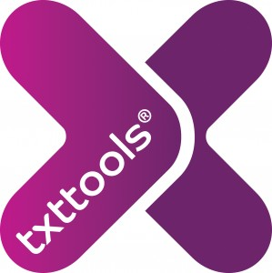 txttools logo (rgb)